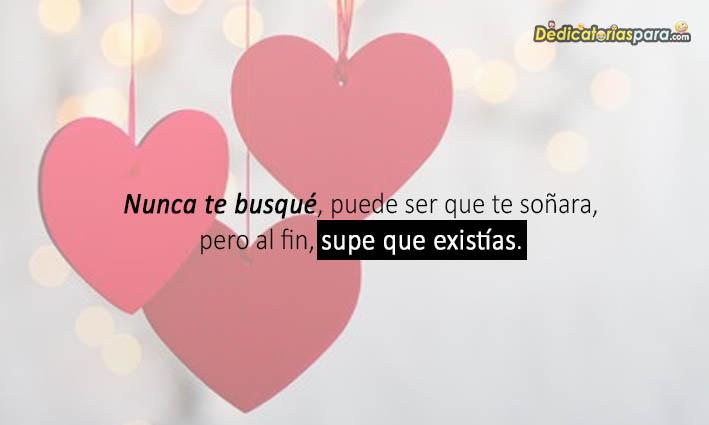 Imagen Frases De Amor
