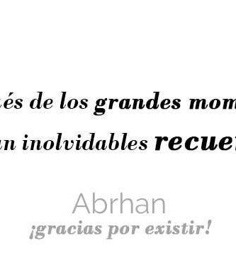 Abrhan