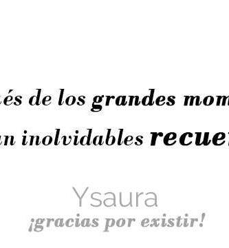 Ysaura